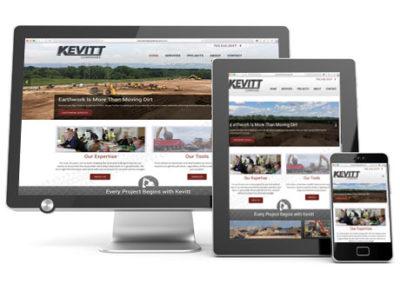 Kevitt Companies