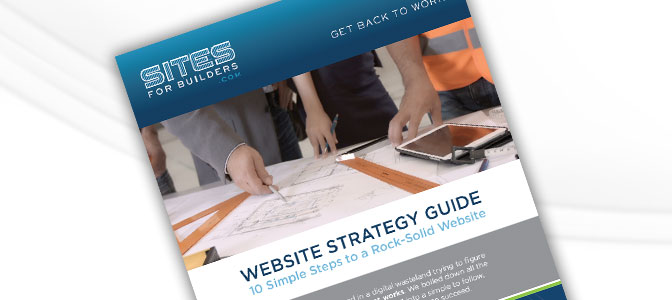 Get Your Free Strategy Guide!