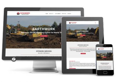 SiteWork Services